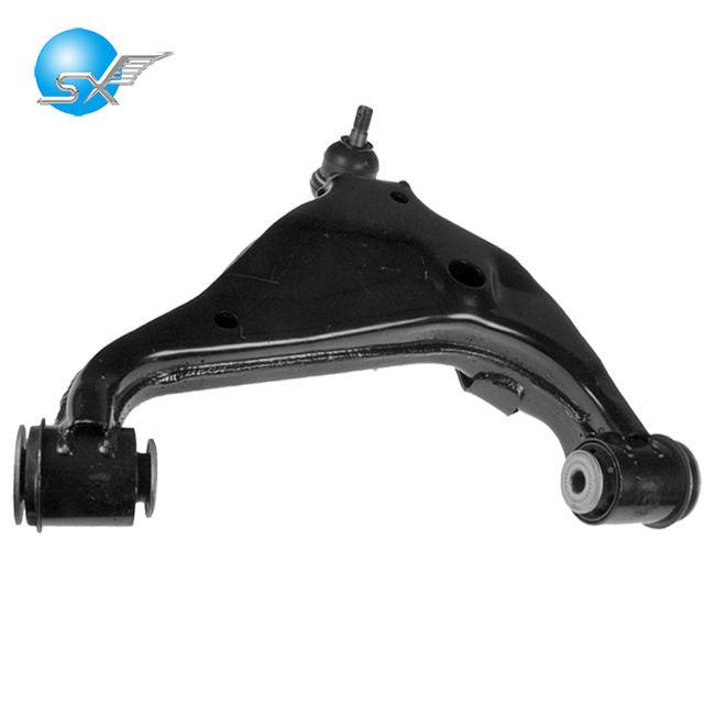 Toyota 48068-35042 Suspension Control Arm