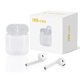 China cheapest supplier earphones i9s tws earbuds ifans tws wireless headset head phone