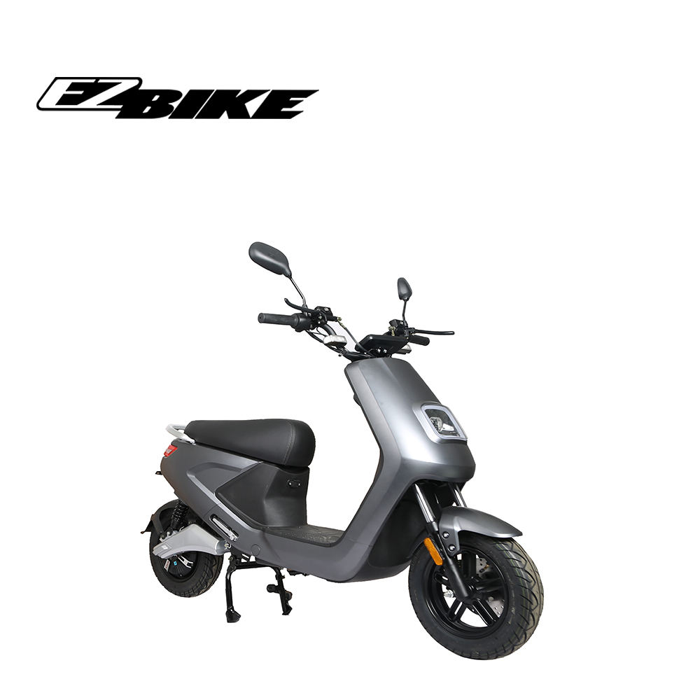 2019 hot sale high speed long range 48v 1000w 1440w 1500w foldable electric motorcycle with EEC
