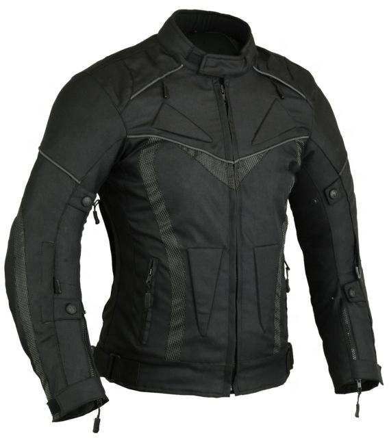 motorbike cordura waterproof jacket bike racing jacket textile racing jacket