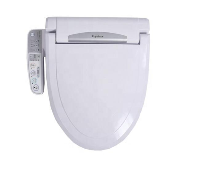 shower toilet seat Japanese toilet,Heated toilet seat ,electronic bidet china