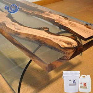 resins for wood coating high gloss resin epoxy gold