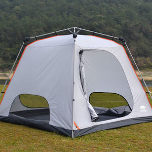 Im freien Wasserdichte Uv Blackout 1 Person Bivy Outdoor Flexible Zelt