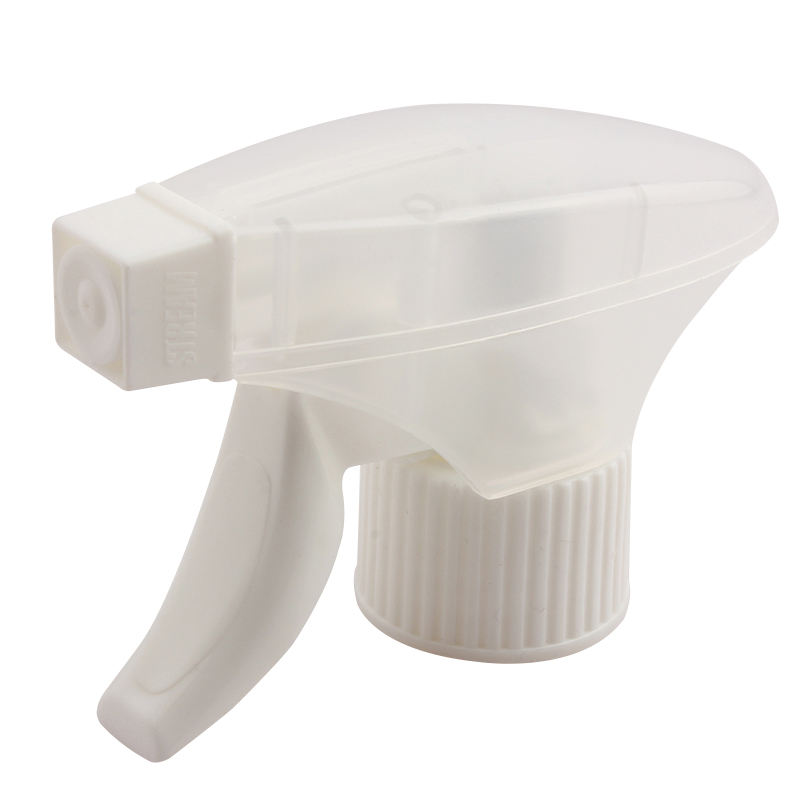 Popular Plastic Trigger Sprayer 24/410 28/410 China sprayer trigger