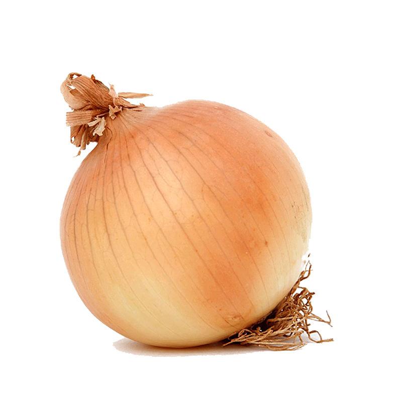 Onion or garlic ass