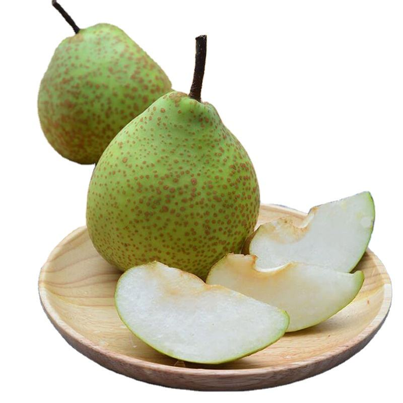 Fresh pear fruit cheap wholesale price pear