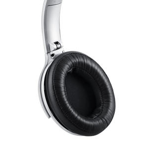 CSR5.0 Bluetooth Sony nette noise cancelling bluetooth kopfhörer