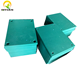 Pe [ Marine Fender Pad ] Hdpe Plastic Sheet Green Color HDPE Marine Fender Face Pad