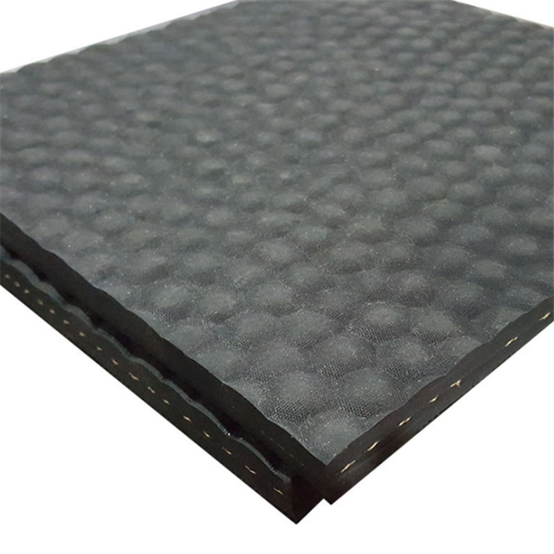 Cheap Float Trailer Cow Horse Stable Stall Rubber Mat Matting For Sale
