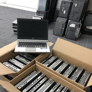 used laptops for sale wholesale 840 G1 G2 G3 G4 850 8460P 8470P 8570P 9470M 9480M