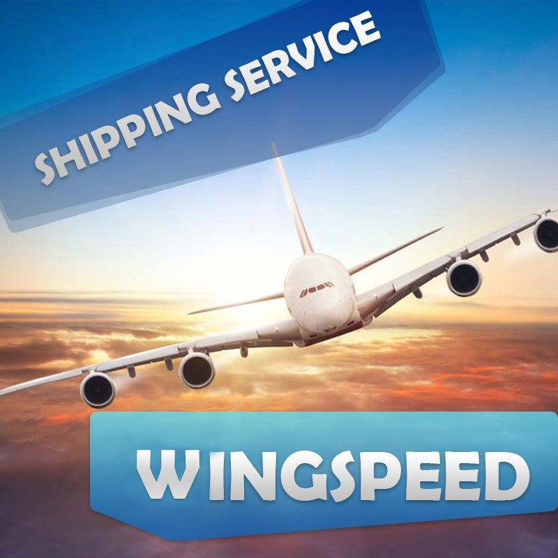 Cheapest Air Freight Shipping Company Amazon Fba Dhl Ups Fedex Tnt Freight Forwarder From China To Usa Europe--Skype:nora_3861