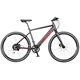 road bicycle with hidden battery / mountain bike /high quality china ebike
