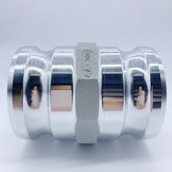 Camlock Couplings Aluminium Reducer Type AA300