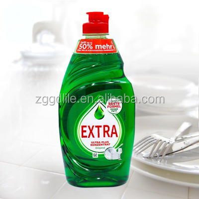 450ml 900ml 1L fruit vegetable perfume strong remove oil stain dishwashing detergent liquid soap from China suppliers