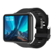 2020 hot selling smart watch DM100 smartwatch with camera bluetooth smartwatch support android