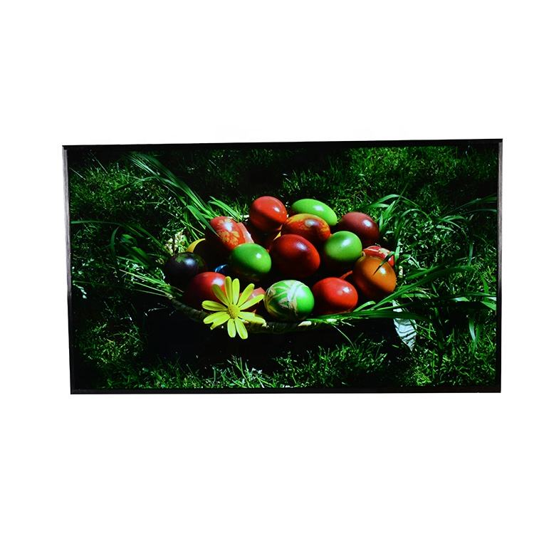 China factory supplier 32 large inch led tv flat screen television multiple functions quality guaranteed