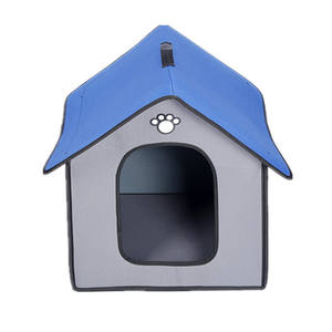 Dog House Buy For Sale