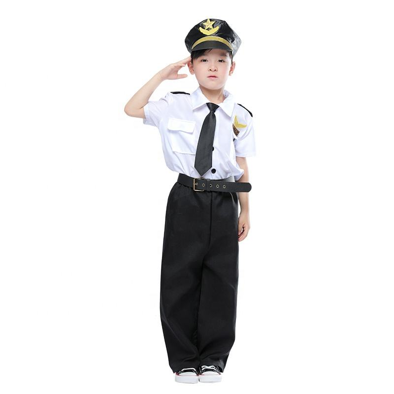 Cosplay Mens/'s Short Black 50/'s Mens Teddy Boy Danni Wig Fancy Dress Costume