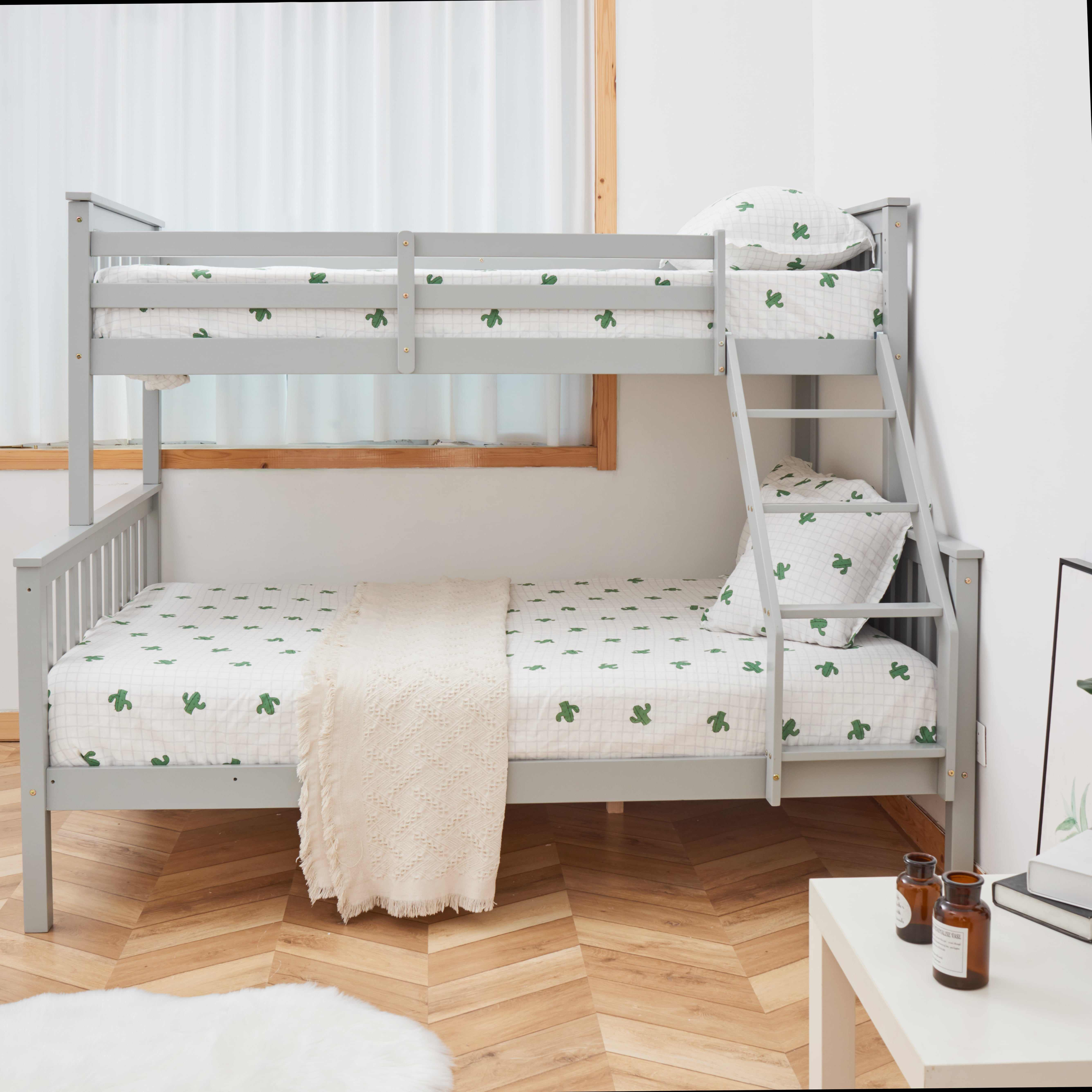 Picture of: China Children Bed Design China Children Bed Design Manufacturers And Suppliers On Alibaba Com