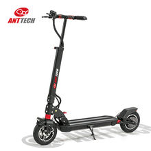 2020 Exclusive model Zero 9/9S 600W 48V 13Ah 40km/h  9 inch dual disc brake Adult Electric Kick Scooter