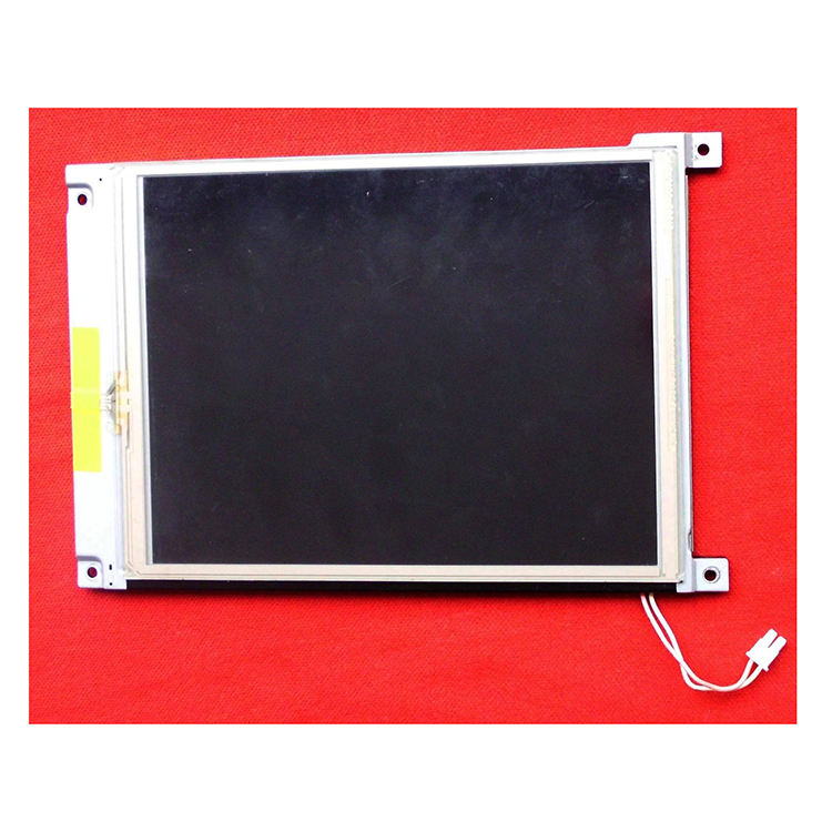 Panel 7.5 inch 640*480 LCD Display Module For Sharp LQ075V3DG01