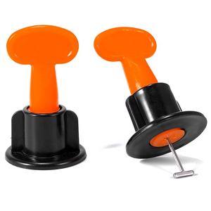 شراء أدوات تركيب بلاط السيراميك الجودة الممتازة Alibaba Com