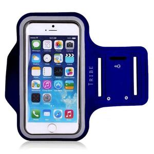 FREE SAMPLE Waterproof Sport Armband Case Adjustable Running Phone Pouch Cover Arm Band for Mobile Phone