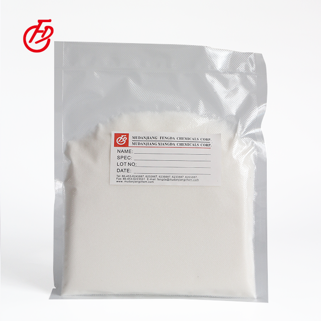free shipping anhydrous and monohydrate Citric acid