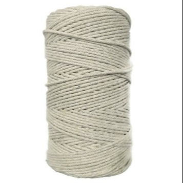 Forma redonda tubería <span class=keywords><strong>cable</strong></span> <span class=keywords><strong>blanco</strong></span> de Color