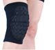 volleyball knee guard