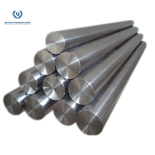 fast delivery stainless steel cold rolled flat bar