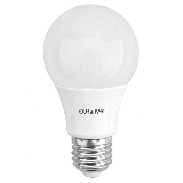 9 watt led bulb raw material for india led bulb raw material parts