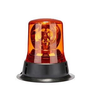 Senken ecommicrotating предупреждение поворотный Маяк свет Галогенные