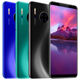 6.1inch Global Version Unlocked 10 core mobile phone Mate31 2K Display 6GB+128GB Android10.0 OS Smartphone