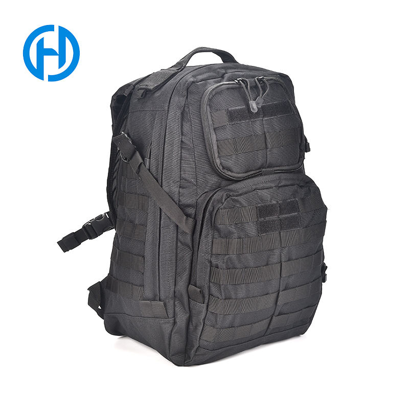 Custom Military Tactical Backpack Outdoor Camping Army Equipment Tactical Hiking Backpack