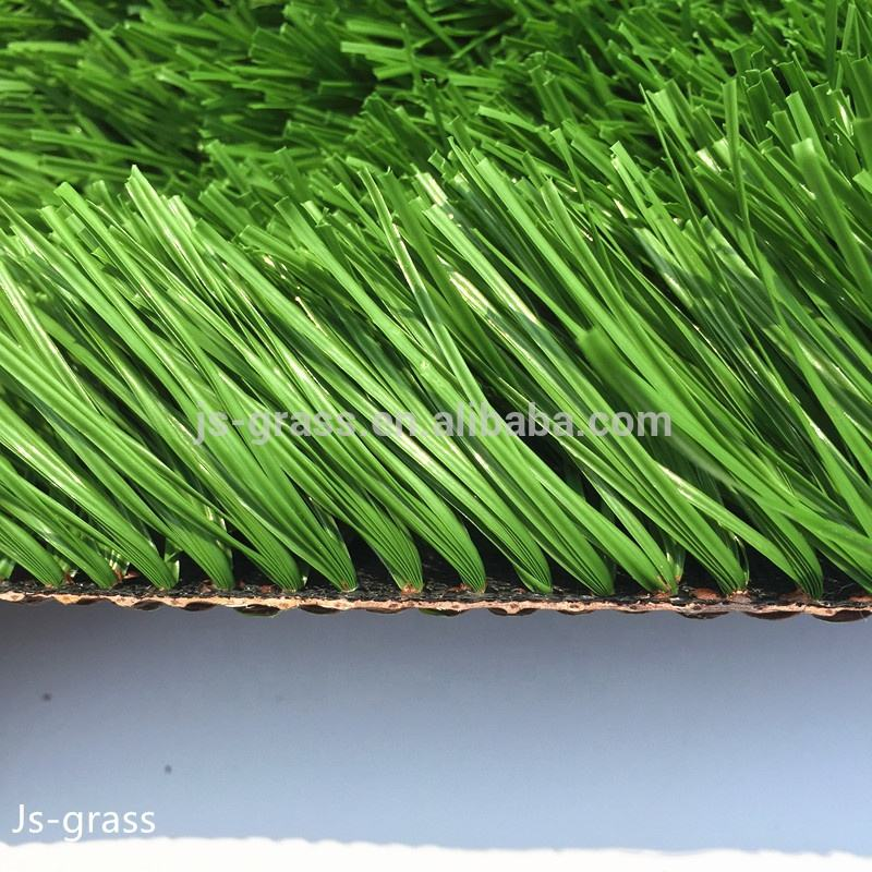 indoor outdoor turf carpet, sport facilities artificial football grass