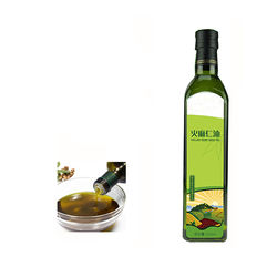 Low price best extra organic hemp seed oil brands for export