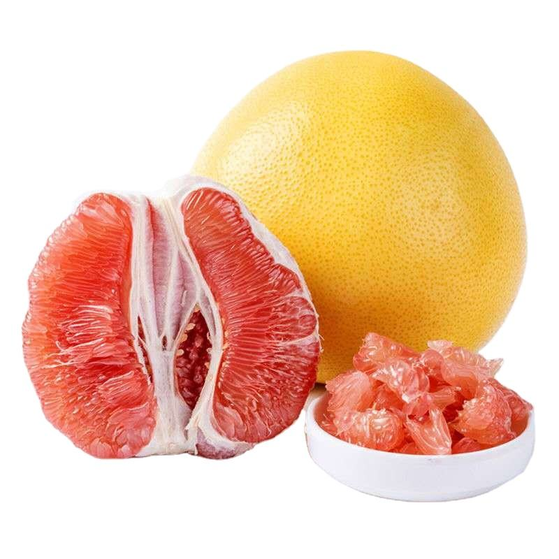 Heißer verkauf frische pomelo <span class=keywords><strong>grapefruit</strong></span> rot honig pomelo