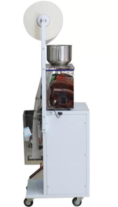 20 Years Experience Factory Price sachet full Automatic powder food multi-function packaging machine