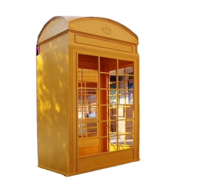 Office Meeting Pod Soundproof Phone Booth As Privacy Pods Acoustic Hollow Glass Sound Office Phone Booth