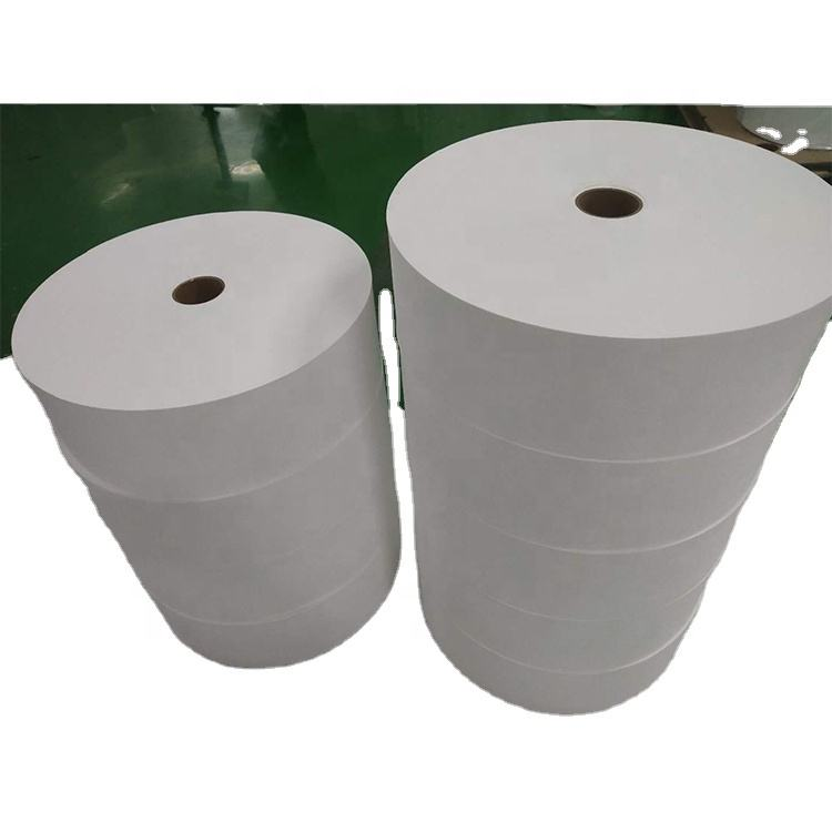 medical melt blown meltblown nonwoven fabric bfe99 melt-blown polypropylene melt blown