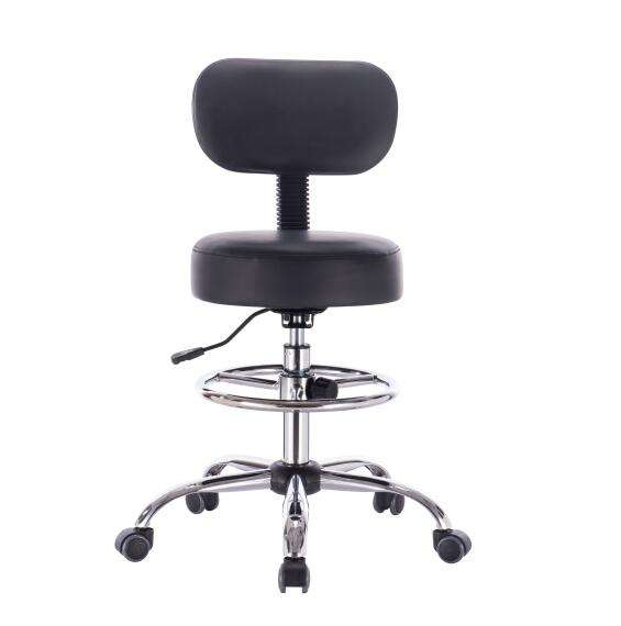 Home Office Furniture Ergonomic Computer Desk Chair