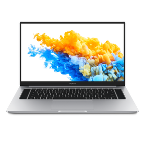 2020 latest HUAWEI honor laptops 16.1 inch IPS screen MagicBook Pro 2020 laptops 7nm Ryzen 7 4800H octa core 16G 512G Win10