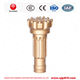 Well High Air Pressure DTH Drill Bit/Water Well Drilling/Mining/construction