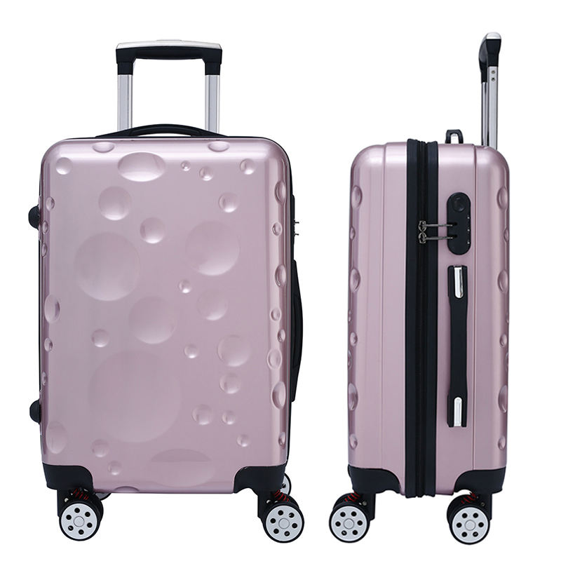 Meilleure Vente Voyage Valise Pas Cher ABS Cabine Chariot <span class=keywords><strong>Bagages</strong></span>