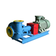 Best quality SB centrifugal sand pump and replacement parts Abrasive Sand Transfer Pump Desilting Sand Pump