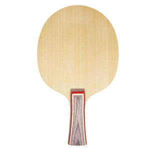 Haitian exercise ayous pingpong blade table tennis racquet