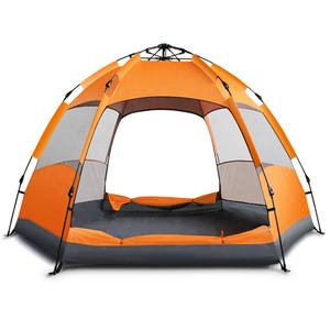 Durable Spacious And Comfortable Pop Up Tent Alibaba Com