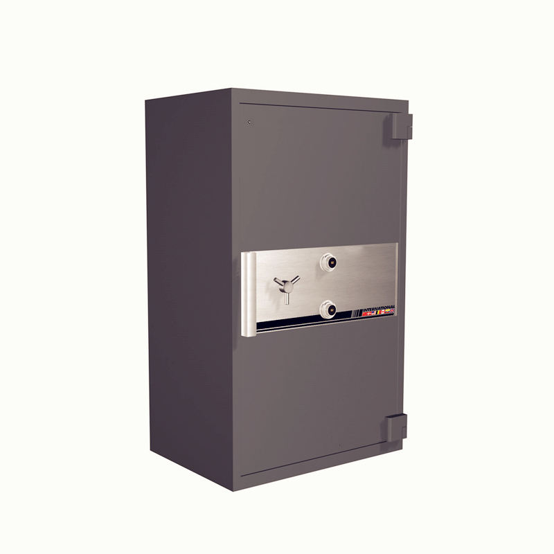 TL30-6536BL U.L TL30 Listed Safe High Security safes and Vaults