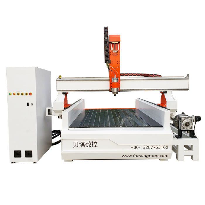 Beta China Cheap polyurethane spray foam cutting machine cnc eps cutter